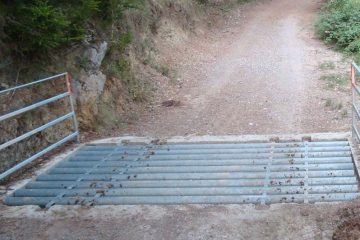 equipament-camins